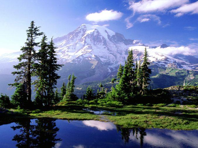 himalaya-mountain