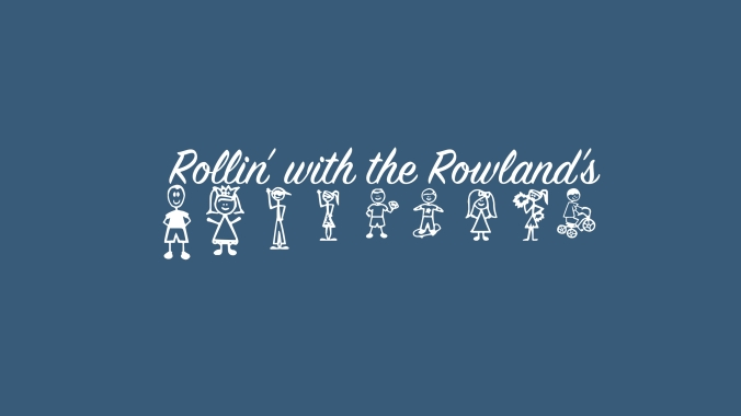 Rollin' with the Rowland Keynote Graphics.001