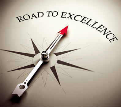 road-to-excellence