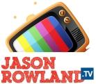 JasonRowland.tv logo for blog.001