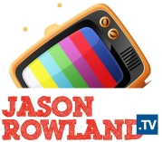 JasonRowland.tv logo for blog.001
